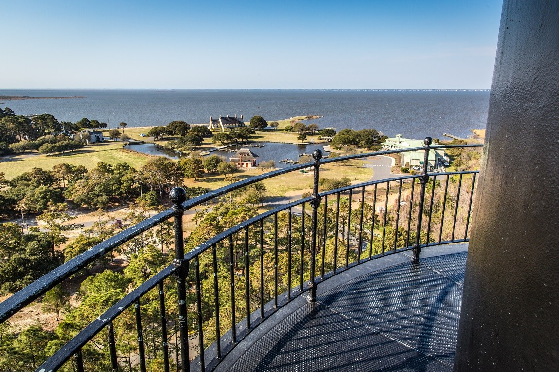 Incredible views from your vacation rental